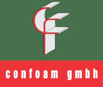 Confoam GmbH Logo